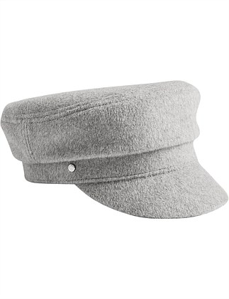 Baker Boy Hat Special Offer