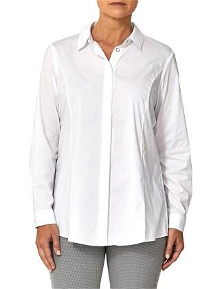 d1d08e57 Women's Blouses Sale   Women's Shirts Sale   David Jones