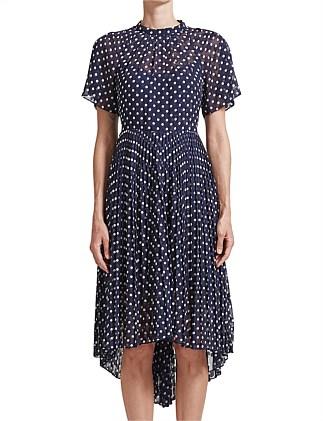 2def1e56fc9d Women's Dresses | Designer Women's Dresses Online | David Jones