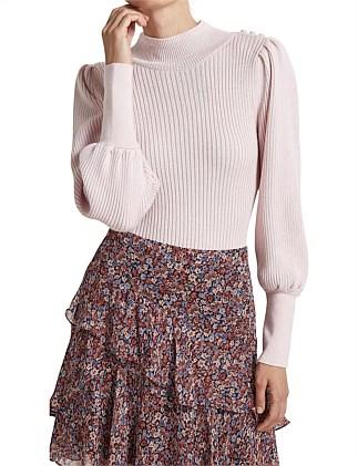 0d00deea42 Saba   Buy Saba Dresses & Clothing Online   David Jones