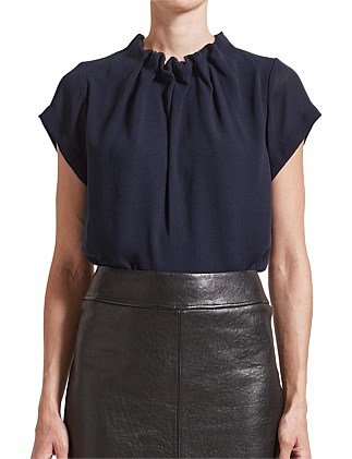 37380f21b56 Women's Clothes   Women's Fashion Online   David Jones