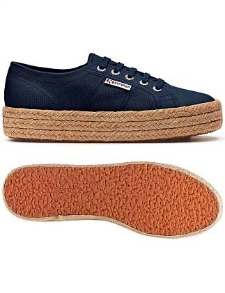 Superga Buy Jones Shoes Australia David Online rrzaqwY