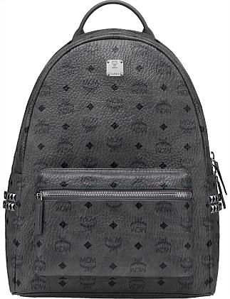 d676a312e67 Men s Bags   Backpacks, Satchels   More   David Jones