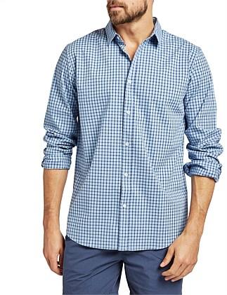 2cc08eaeaeb Men s Shirts