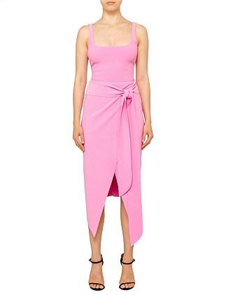 994ca86ee5 Women's Fashion Sale | Women's Clothing Online | David Jones