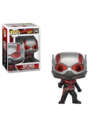 Ant-Man 2 - Ant-Man Pop!