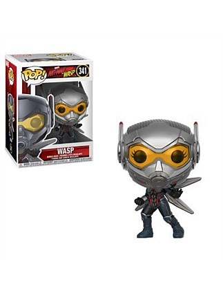 Ant-Man 2 - Wasp Pop!