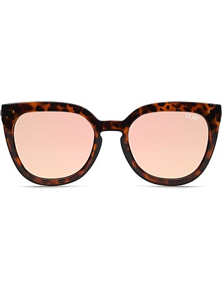 efaec06303d7 Noosa Sunglasses Special Offer
