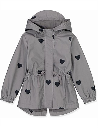2bc02ed5e2 Girl's Jackets & Coats | Kids Jackets Online | David Jones