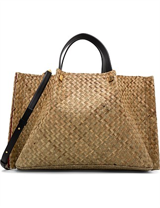 c32b544bd424 Women's Tote Bags | Buy Women's Handbags Online | David Jones