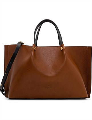 b38fe0aab2 Women's Tote Bags | Buy Women's Handbags Online | David Jones