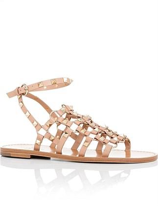b00a07768dd86 Women's Sandals | Women's Shoes Thongs | David Jones