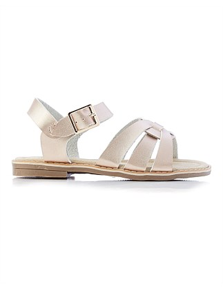 COSMO SANDAL