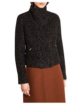 2c6af54e7 Women's Clothes | Women's Fashion Online | David Jones