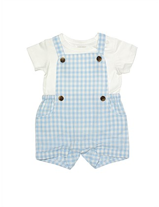 b98dc329c7cc Baby Clothing Sale