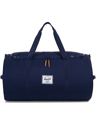 5f21f3129255 Men s Travel Bags   Weekend Bags