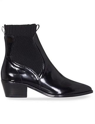 4d68be9fa3e Women's Boots   Buy Ladies Boots Online Australia   David Jones