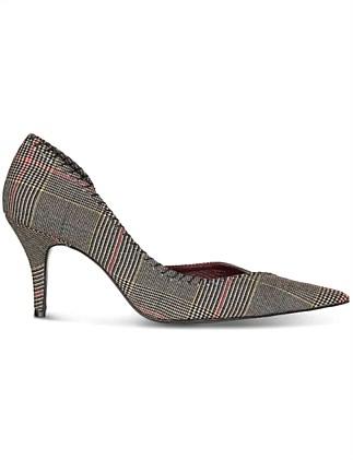 12fdee4b1f Shoes