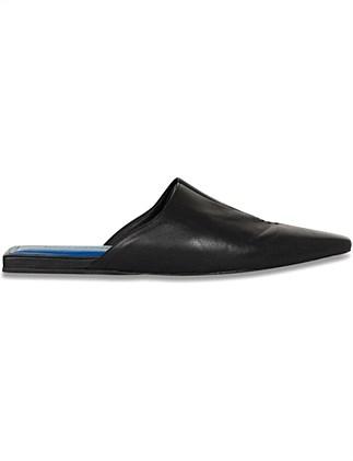 Women s Shoes  b09ac434b