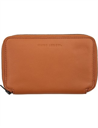 Vow Travel Wallet