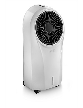 EV250WH Evaporative Cooler