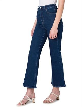 12f4ef0129 Jeans & Denim For Women | Women's Jeans & Denim | David Jones