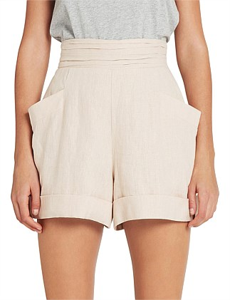 87dd2152b6 Women's Pants & Shorts | Women's Clothing Online | David Jones