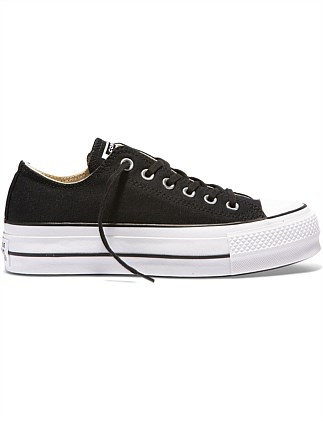6d595aafcf73 CTAS - Ox Special Offer. Converse