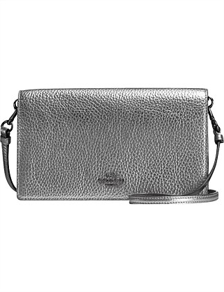 38be0df929 FOLDOVER CROSSBODY CLUTCH ...