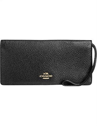 026f55f6 Coach | Buy Coach Bags, Handbags & Wallets Online | David Jones