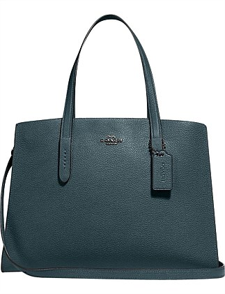 65f3c3b6bc95ff Women's Bags Sale | Handbags On Sale | Bag Sale | David Jones