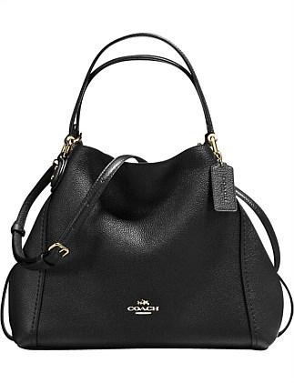 9c8521580909 Coach   Buy Coach Bags, Handbags & Wallets Online   David Jones