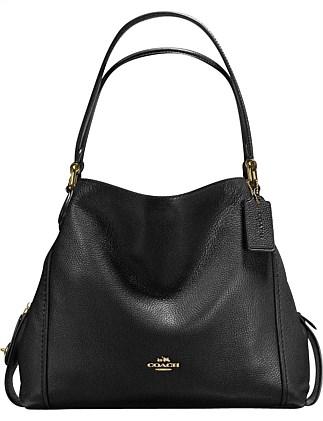 e09d853a8c9 Coach | Buy Coach Bags, Handbags & Wallets Online | David Jones