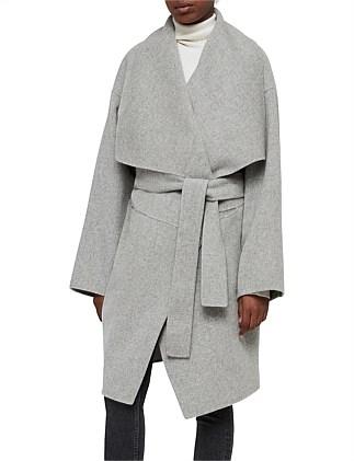 7ff916e5e71 Adalee Coat