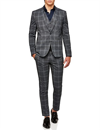 Southampton Modern Fit Tailored Suit