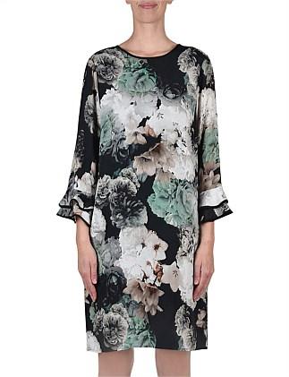 9c4cdf38f4d Floral Dress Special Offer. Jump