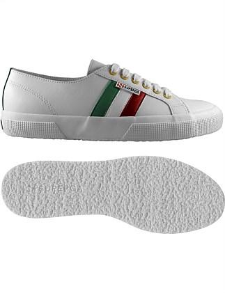 Women s Shoes  a9ff81dbe2