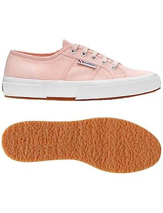 759b8ae003f8 2750 - Cotu Classic Sneaker. Superga