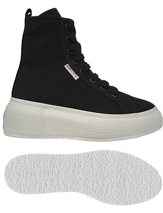 acb62194ca6a 2589 - Denimw Sneaker. Superga
