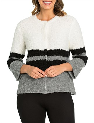 6524e734b6f09 Women's Fashion Sale | Women's Clothing Online | David Jones