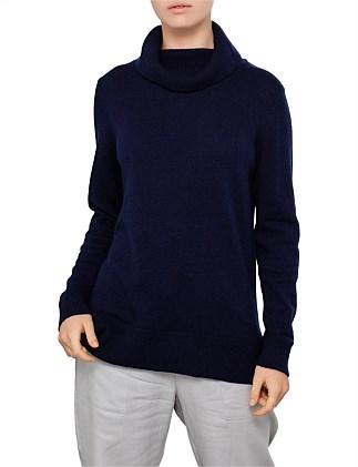 35d0dd06ec Knitwear   Women's Knitwear & Sweaters Online   David Jones