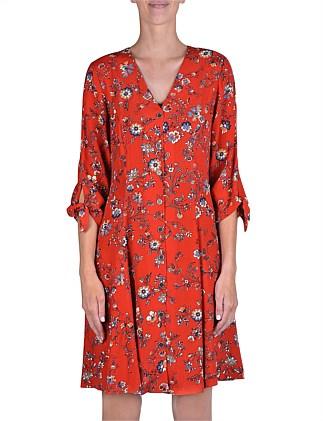 596266385 Lauren Dress On Sale