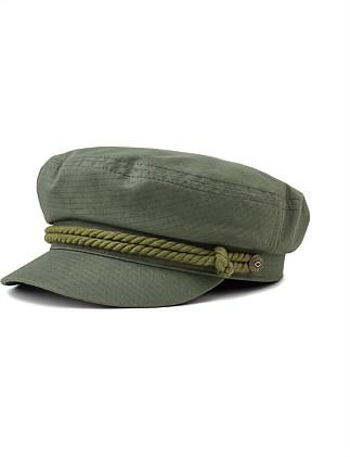 e7d2347e45490 FIDDLER CAP Special Offer. Brixton