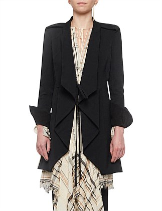 8c48a18145 Women's Blazers | Suit Jackets & Blazers Online | David Jones
