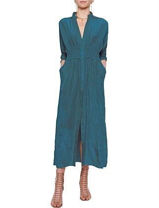 526cd0374f Fleeting Shirt Dress Special Offer