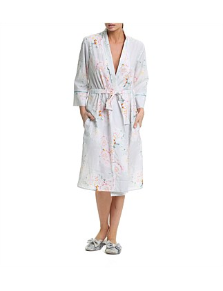 238814129b Adele Robe Special Offer