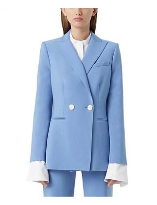 f1fc3839af87 Women's Coats & Jackets | Jackets & Coats Australia | David Jones