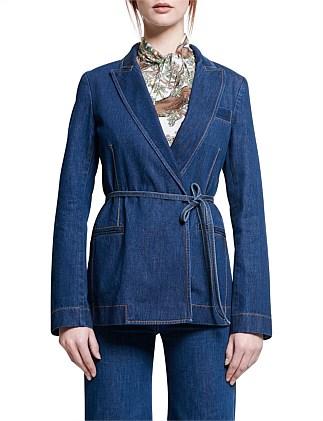 62a9d406 Women's Clothes | Women's Fashion Online | David Jones