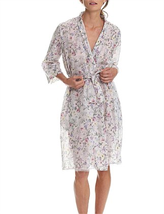 Emmy Musk Robe Special Offer. Papinelle 940eef28f
