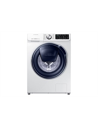 WW85M64FOPW 8.5kg Front Load Washer